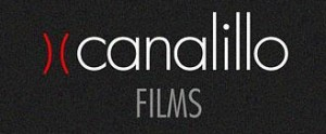 canalillo_films